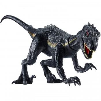 Динозавр Jurassic World Индораптор FVW27