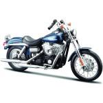 Масштабные модели мотоциклов купить в Минске