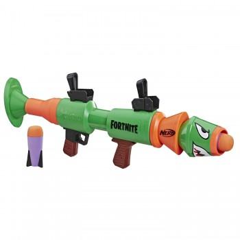 Ракетница Nerf Фортнайт E7511