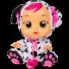 Плачущие куклы Cry Babies