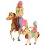 Куклы Barbie (Барби)