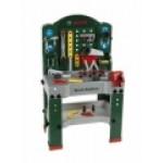 Детские мастерские и инструменты
