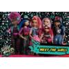 Куклы Wild Hearts Crew