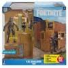 Игрушки Fortnite