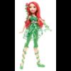 Куклы DC Super Hero Girls