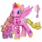 Игрушки My Little Pony (Май Литл Пони)