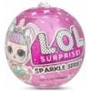 Куклы Lol Surprise