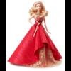 Коллекционные куклы Барби