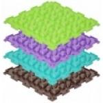Ортопедические коврики для детей