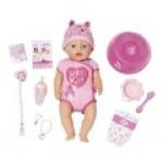 Куклы Беби Бон (Baby Born)