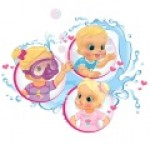 Куклы для купания Bloopies