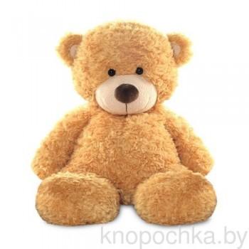 Мягкая игрушка Aurora Милый медвежонок, 33 см