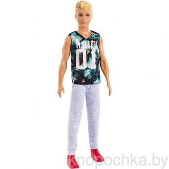 Кукла Barbie Кен FXL63