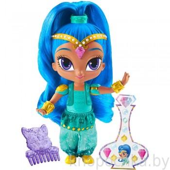 Кукла Shimmer and Shine - Шайн, 15 см