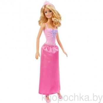 Кукла Барби Принцесса DMM07