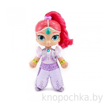 Кукла Shimmer and Shine - Поющая Шиммер, 30 см