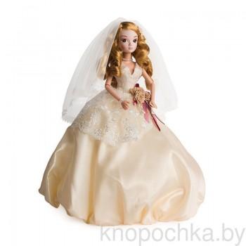 Кукла Sonya Rose