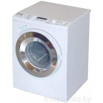 Игрушечная стиральная машина Miele