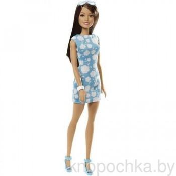 Кукла Barbie Стиль DMP24