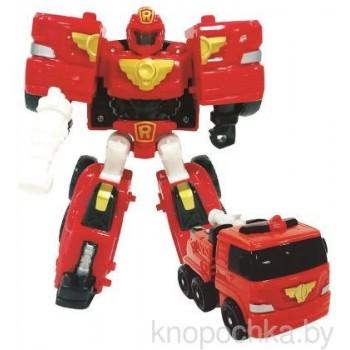 Робот-трансформер Мини Тобот R 301028