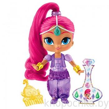 Кукла Shimmer and Shine - Шиммер, 15 см