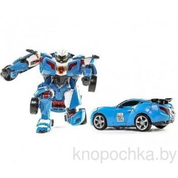 Робот-трансформер Тобот Эволюция Y 301010
