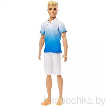 Кукла Barbie Кен GDV12