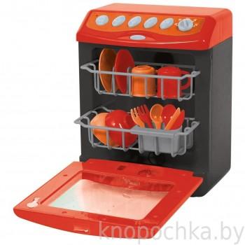 Игрушечная посудомоечная машина PlayGo 3635
