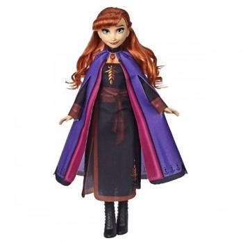 Кукла Холодное сердце-2 Анна