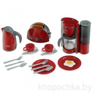 Набор бытовой техники Bosch Klein 9564