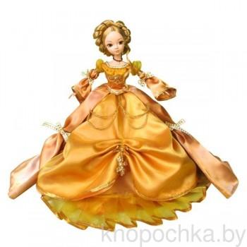 Кукла Sonya Rose Gold Collection - Роскошное золото