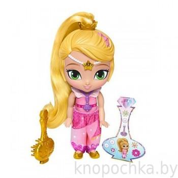Кукла Shimmer and Shine - Лея джинн, 15 см
