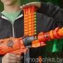 Бластер Nerf Zombie Strike Ногтегрыз E6163