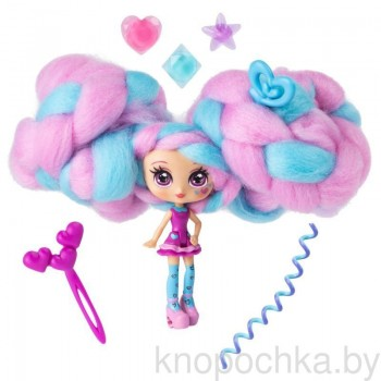 Кукла Candylocks Betty Berry