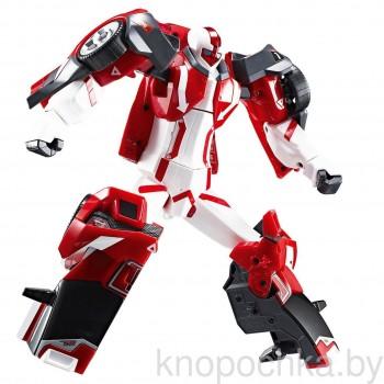 Робот-трансформер Тобот Атлон Альфа S1 301052