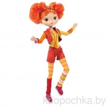 Кукла Сказочный патруль Аленка Casual