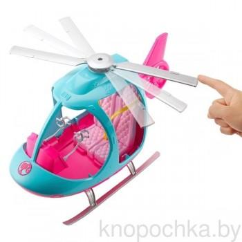 Вертолет Barbie FWY29