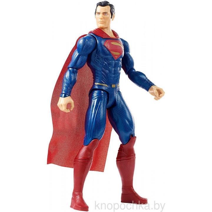 Фигурка Лига Справедливости Супермен, 30 см
