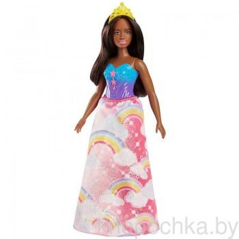 Кукла Barbie Dreamtopia FJC98