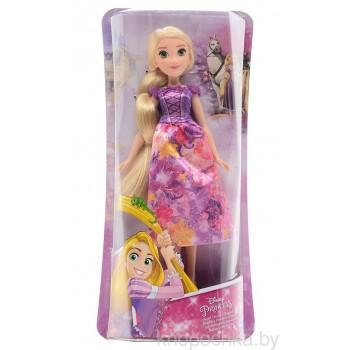 Кукла Рапунцель Королевский блеск Hasbro B5284