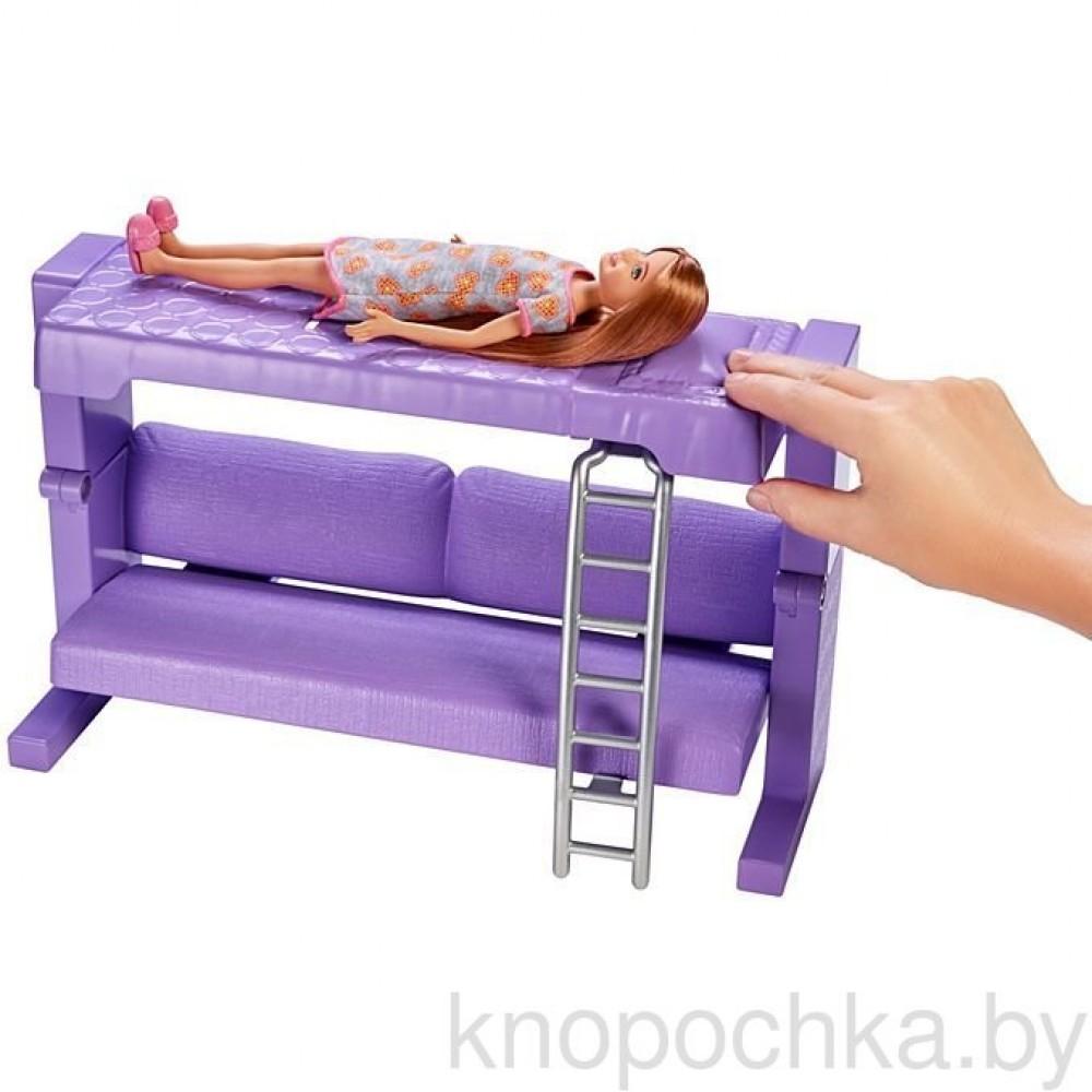 Дом мечты Барби купить в Минске