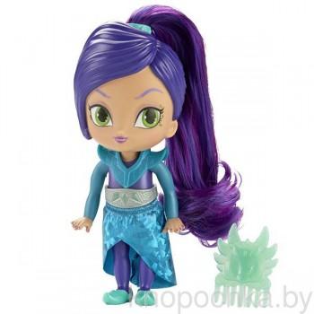 Кукла Shimmer and Shine - Зета, 15 см