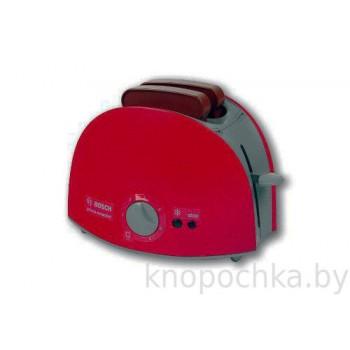 Детский тостер Bosch