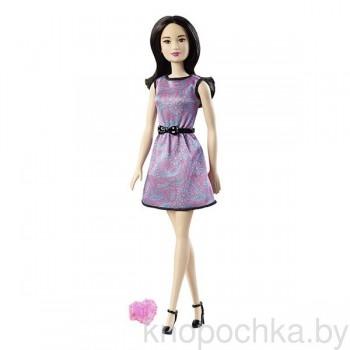 Кукла Barbie Модная одежда DGX64 (дефект упаковки)