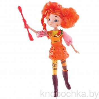 Кукла Сказочный патруль Аленка Magic