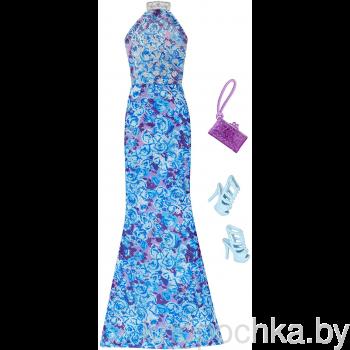 Комплект одежды для Барби CLR30