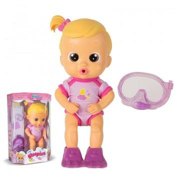 Кукла для купания Bloopies Луна