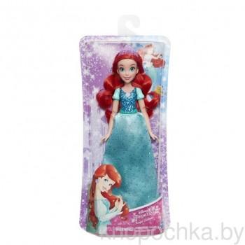 Кукла Ариэль Disney Princess