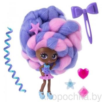 Кукла Candylocks Berry Magic