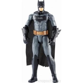 Фигурка Batman Лига Справедливости Бэтмен, 30 см
